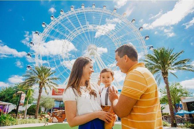 10 Hal Terbaik Untuk Dilakukan di Orlando, Florida Saat Anda Bepergian Sendiri